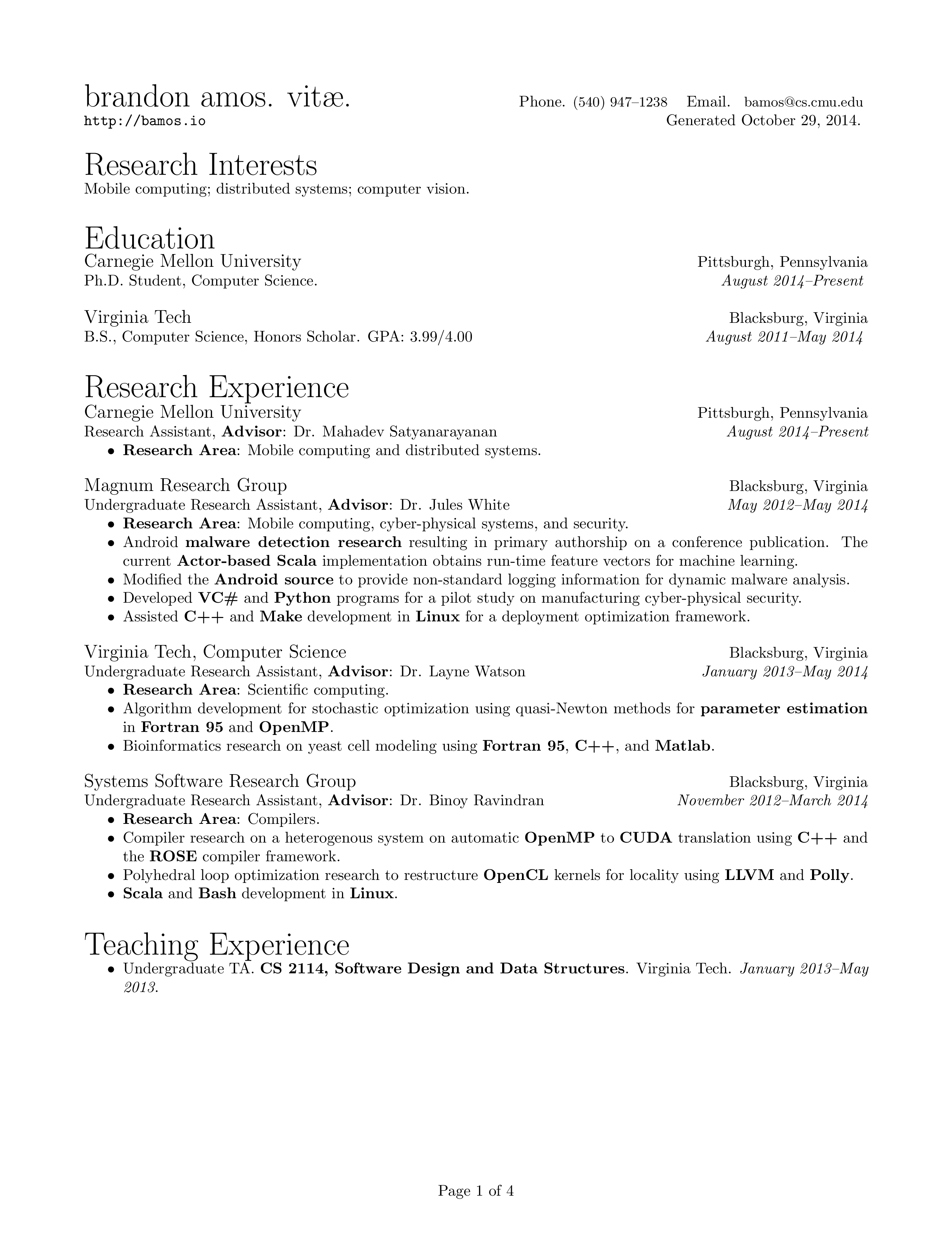 sample resume youth mentor