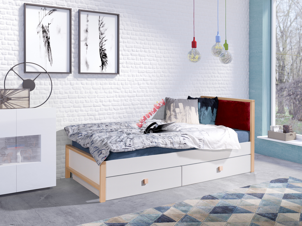 Bettdecken Zara Kinder Bett Zara
