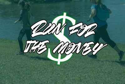 run-for-the-money-hero-image