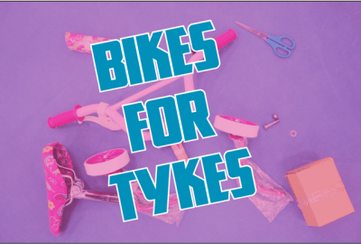 Bikes-for-Tykes-image3