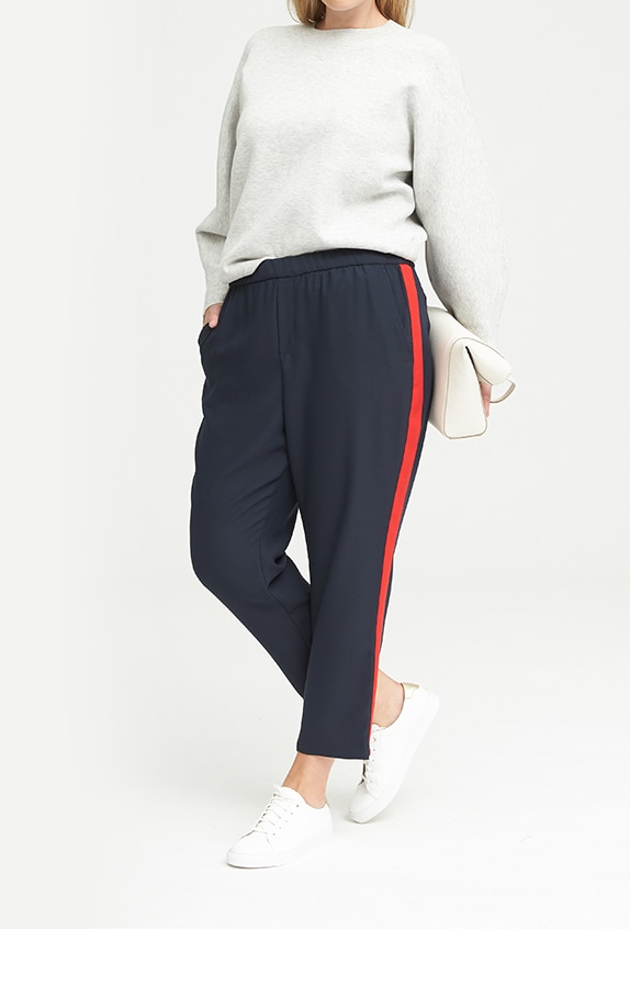 Women\u0027s Pants Banana Republic Clothes, Shoes, and Accessories for