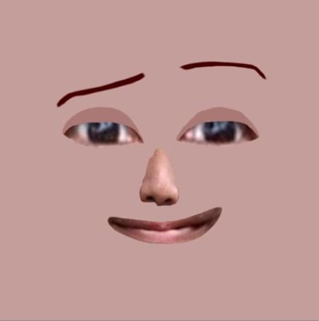 myface_edited