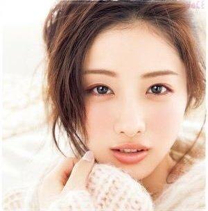 yamap_ishihara002-20170511