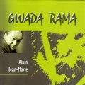 gwadarama200