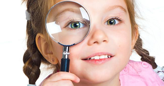اكتشف الاطباء بأن النساء هم أكثر عرضة للإصابة بأمراض العيون الخطيرة