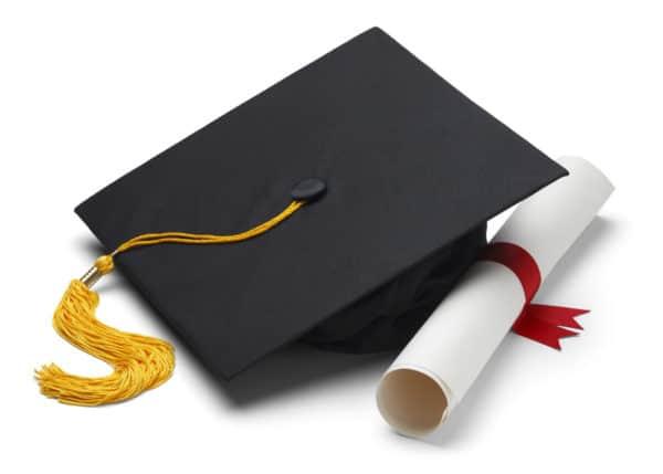 Graduating College? Congratulations! - Bancorp Insurance Call 800