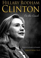 Hillary Clinton: On The Couch July 2015
