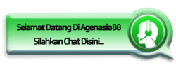 livechat agenasia88