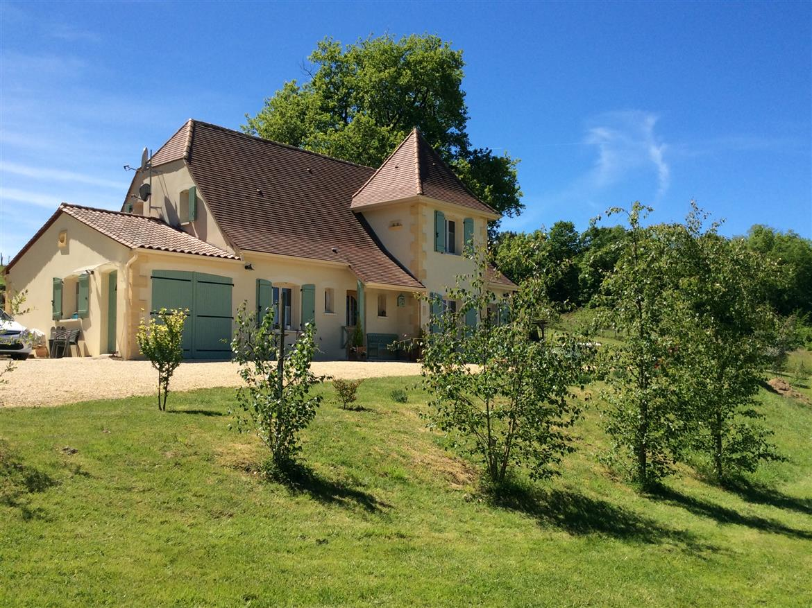 Chambre Hote Bordeaux Centre Luxury Accommodation In The Dordogne Situated In The Countryside