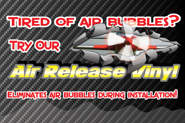 Airplane Hobby Shop Rc Decals, Radio Controlled Model Airplane Graphics - B