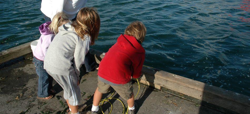 crabbing2