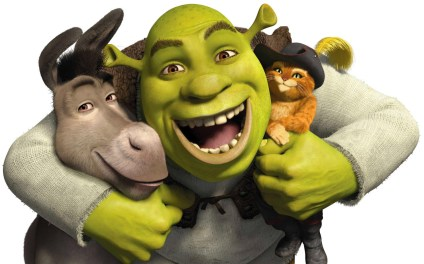 Widescreen_Shrek___friends_005146_