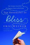 Geo of bliss