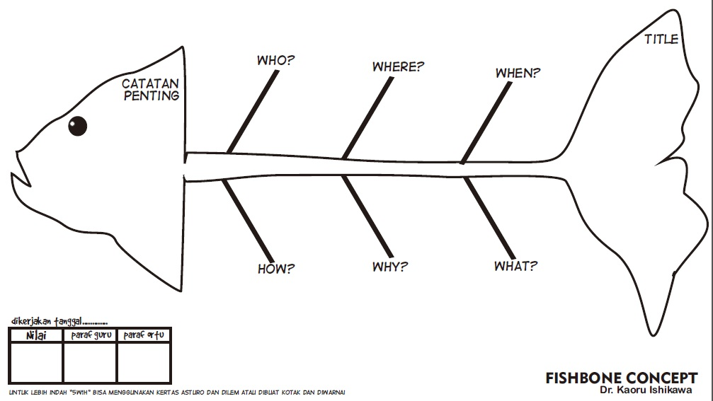 microsoft draw diagram