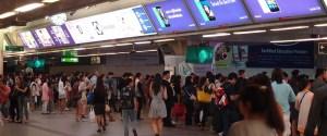 5 Friendly Ways to Travel in Bangkok