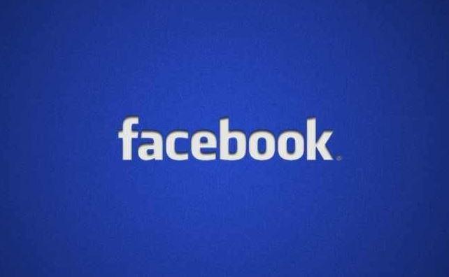 facebook logo.... 4343