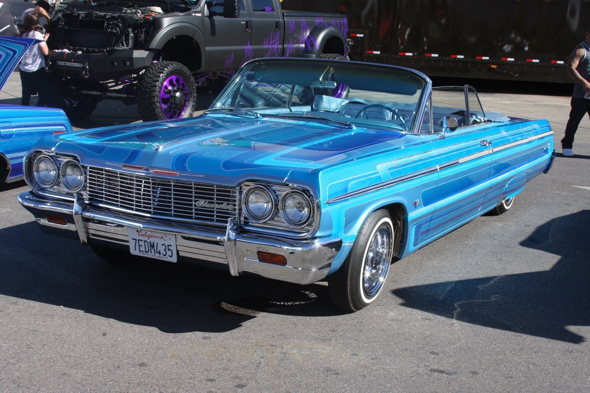 Lowrider Car Wallpaper Bangshift Com The First Batch Of Chad S Favorites From The