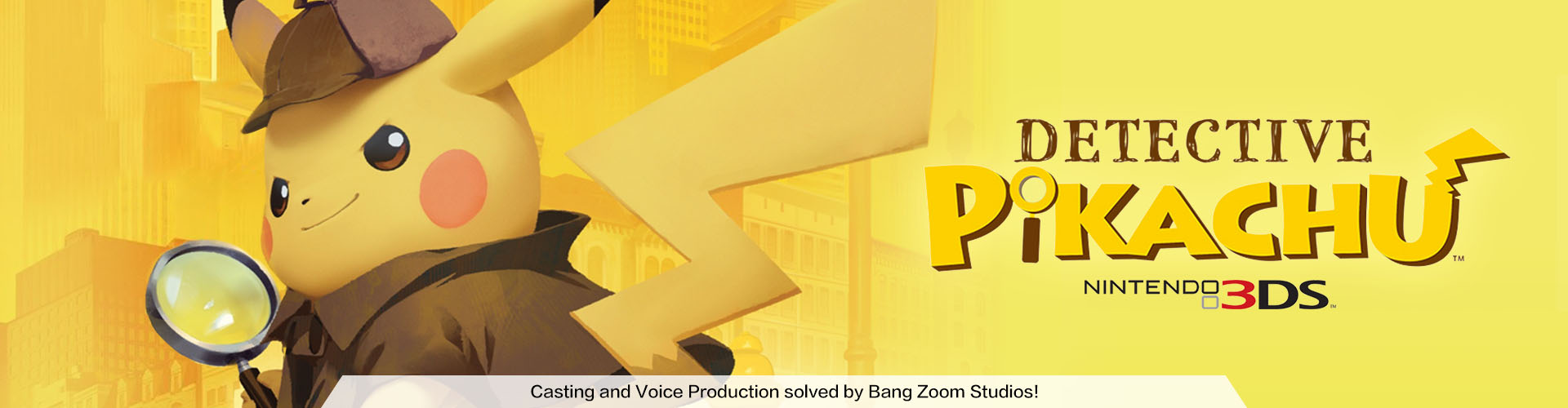 Post Production Los Angeles Bang Zoom Powerful Audio And Post Production Company