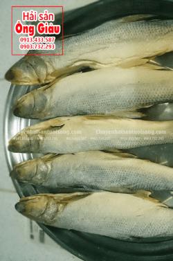 Khô cá chét mặn bán ở đâu ngon tại tphcm – giá bao nhiêu tiền