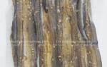 Khô cá lạc bán ở đâu tại tphcm – giá bao nhiêu tiền 1 kg
