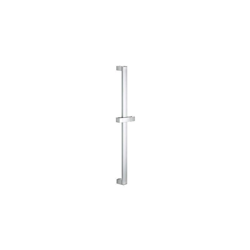 Grohe Douchestang Grohe Euphoria Cube Glijstang 600mm-27892000
