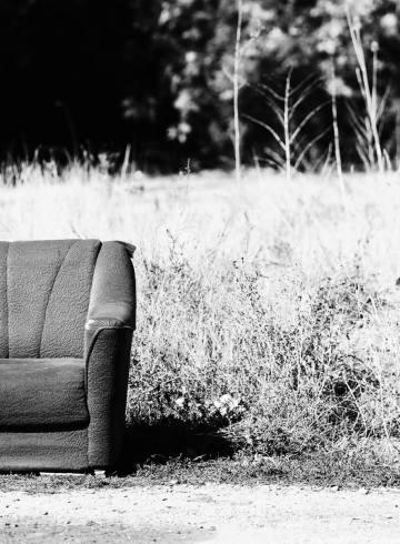 Седни. Снимка: Гергана Динева