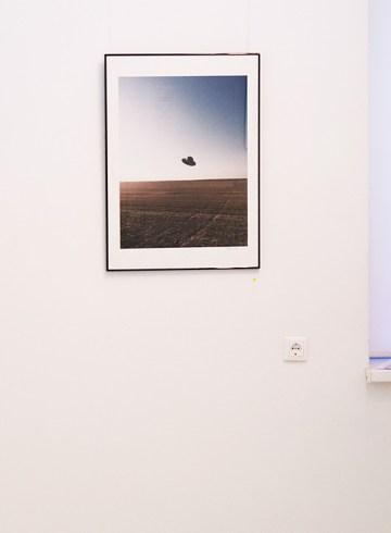 Снимка: Николай Николов,  www.blindspot.bg