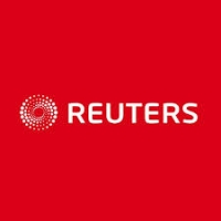 Reuters: Η Ελλάδα στις κάλπες... η οικονομία βυθίζεται ξανά και η ανεργία αυξάνεται