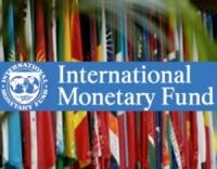 ΔΝΤ: Στο -2,3% η ύφεση της Ελλάδας το 2015, στο -1,3% το 2016 - Η αβεβαιότητα για το μέλλον στο ευρώ, απειλή για τις αγορές