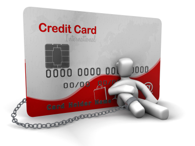 Rapid Debt Relief Choices \u2013 How To Easily Pay-Off Credit Card Debt - payoff credit card loan