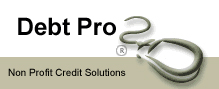 Debt Consolidation and Credit Counseling made EASY!