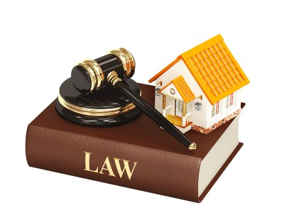 Real Estate Law Attorney Rancho Bernardo | Rancho Bernardo Real Estate Law Lawyer