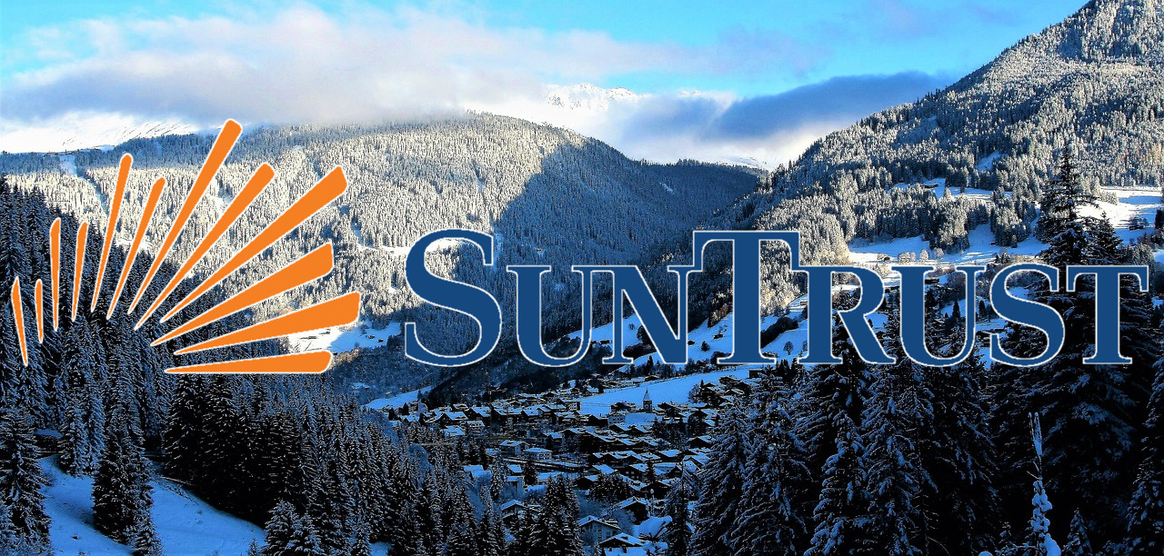 SunTrust Bank Holidays for 2017 and 2018 Banksorg