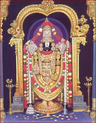 Lord Venkateswara Hd Wallpapers For Mobile Lord Balaji Venkateswara Swami Images Amp Wallpapers Gallery