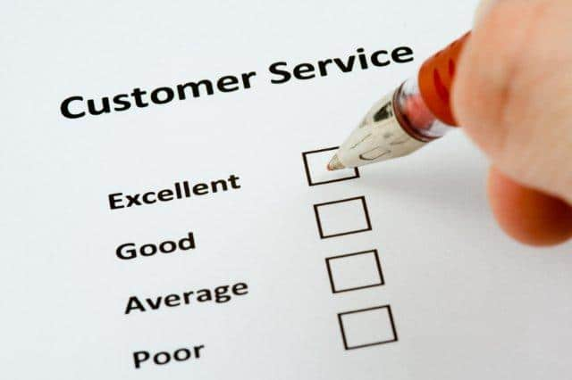 How Employee Retention Is Directly Tied To Customer Service and