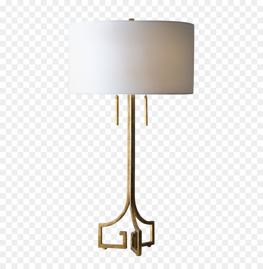 Designer Lampe Light Cartoon Png Download - 899*901 - Free Transparent Lampe De Bureau Png Download. - Cleanpng / Kisspng