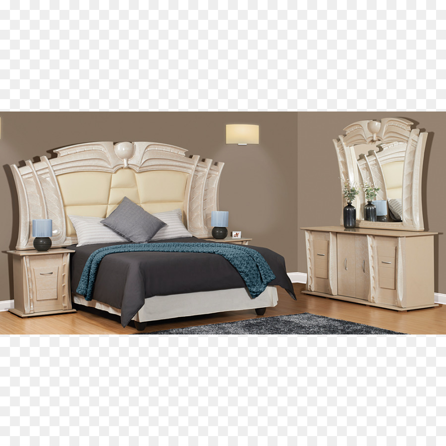 Living Frame Png Download 900 900 Free Transparent Bedside Tables Png Download Cleanpng Kisspng