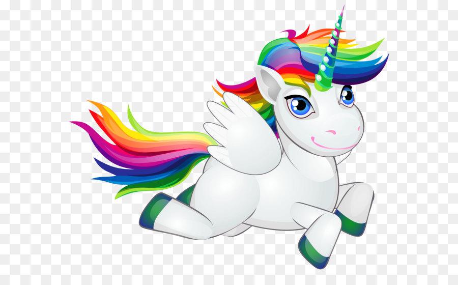Animation Wallpaper Full Download Pony Horse Rainbow Unicorn Clip Art Cute Rainbow Pony