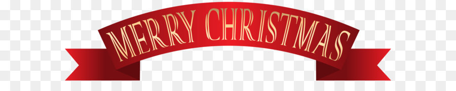 Chesterfield Small business Logo Brand Web design - Merry Christmas