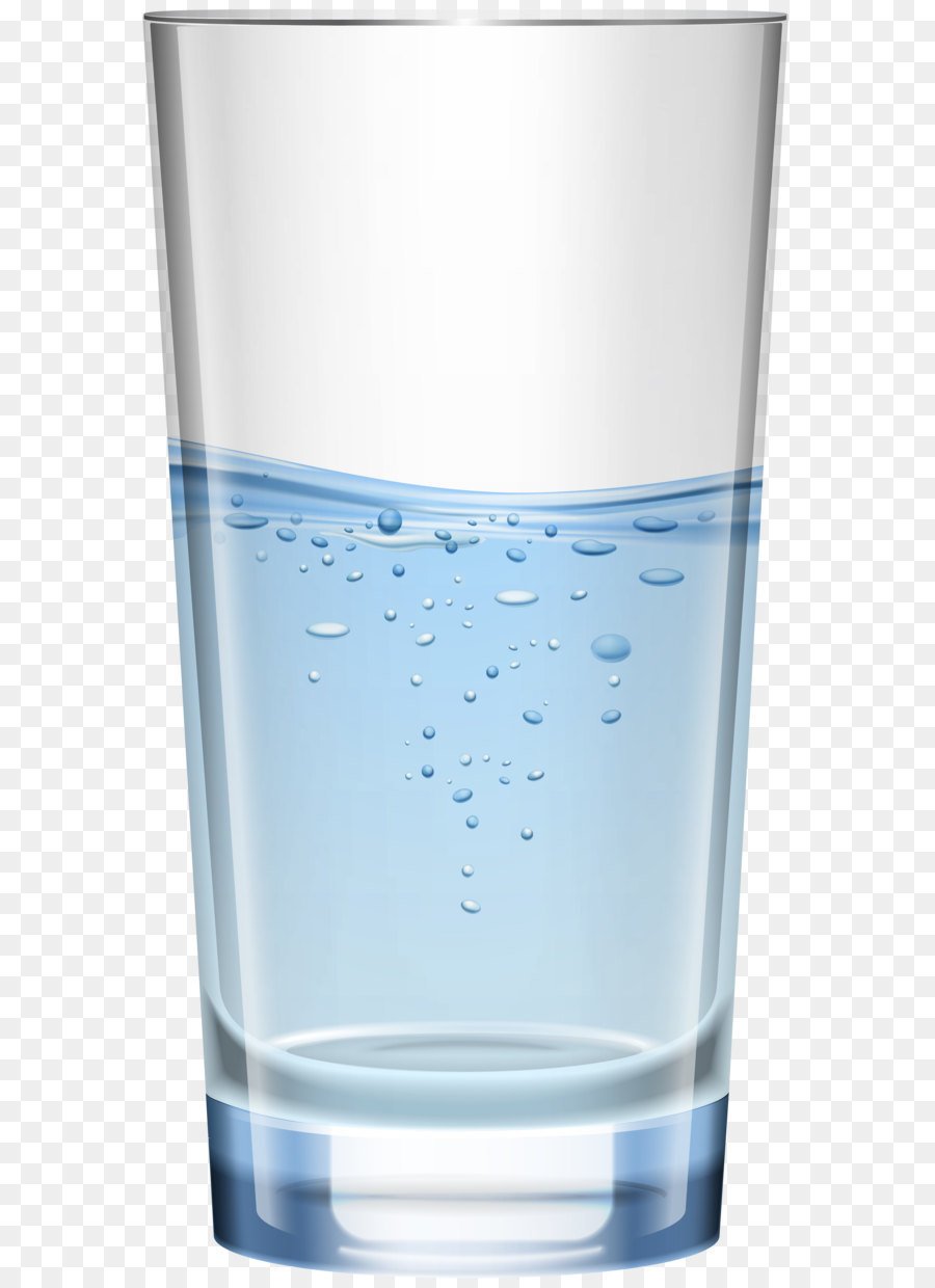 Glas Wasser Cup Scalable Vector Graphics Symbol Glas Wasser Png Clipart Png