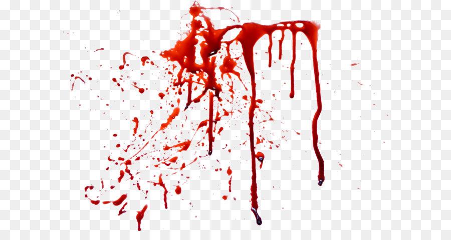 Smiley Girl Wallpaper Blood Clip Art Blood Png Image 3285 2334 Transprent Png