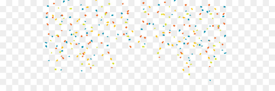 Whatsapp Cute Wallpaper Images Yellow Pattern Confetti Png Hd Png Download 1250 550