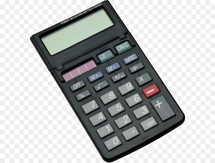 Arthur Andersen LLP v United States Enron scandal Accounting