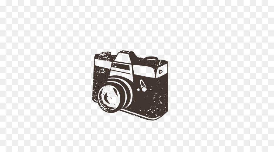 Animation Wallpaper Hd Free Download Photography Camera Photography Vector Png Png Download