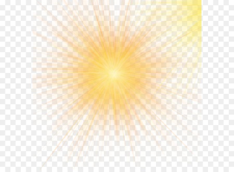 Light Effect Hd Wallpaper Sunlight Sky Yellow Pattern Yellow Light Effect Of Car