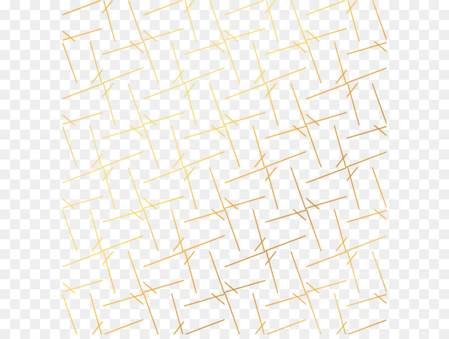 Fall Christmas Wallpaper White Area Angle Pattern Gold Lines Background Png