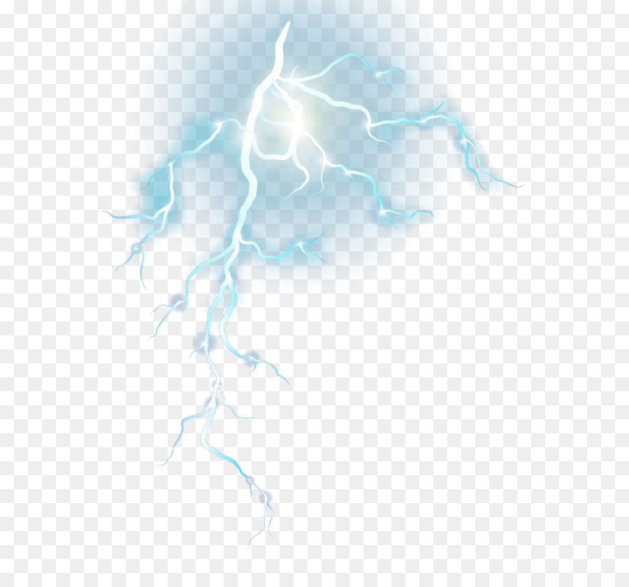 Red Black And Cream Wallpaper Graphic Design Blue Pattern Blue Lightning Strikes 774