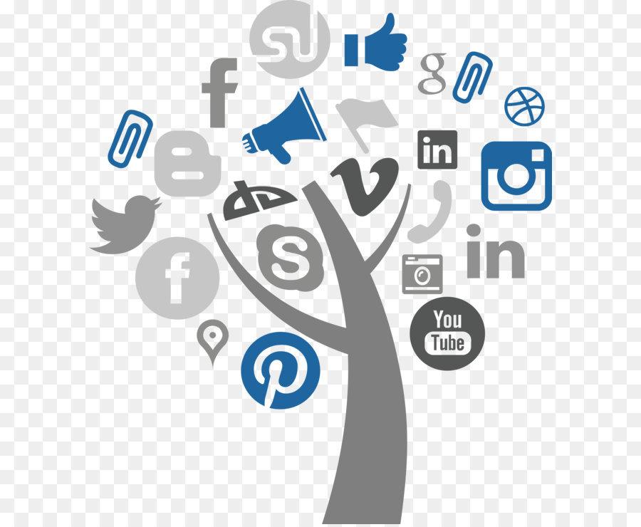 Social media marketing Presentation SlideShare Social media - slide shair