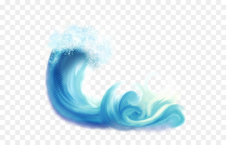 Donut Wallpaper Hd Wind Wave Sea Sea Wave Png 692 600 Transprent Png Free