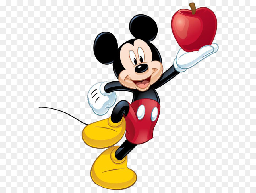 Cute Minnie Mouse Wallpaper Mickey Mouse Minnie Mouse Goofy Caramel Apple Candy Apple